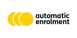 automatic-enrolment