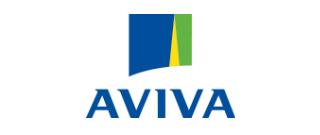 Aviva Pension