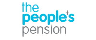 The Peoples Pension